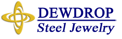 Dewdrop Jewelry Ltd.